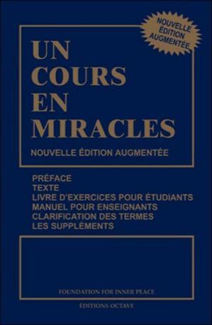 Livre nouvelle edition augmentee 1